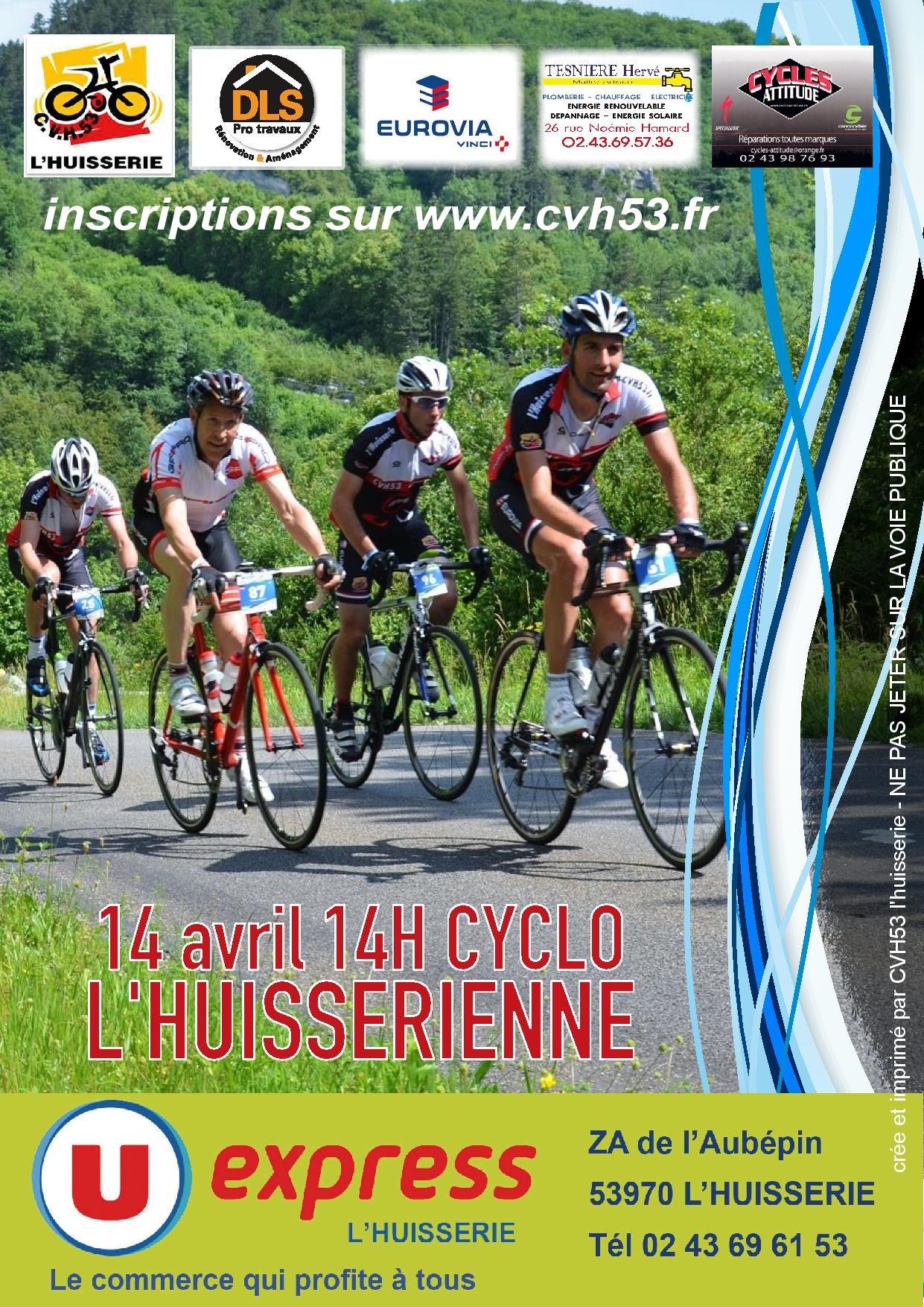 AFFICHE CVH CYCLO 2018-page-001.jpg